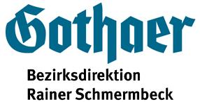 Gothaer Schmermbeck