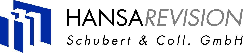Hansa Revision
