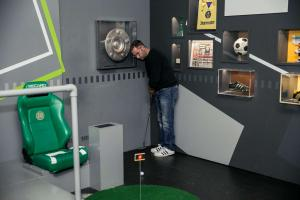 Indoor Golf180 Kopie